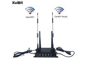 cellular router - Newegg com