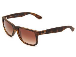 69139e9c26 RAY BAN Sunglasses RB 4165 710 13 ...