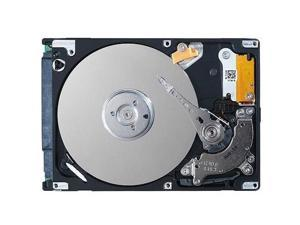 500GB HARD DRIVE FOR Apple MacBook / Pro Laptop