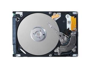 2TB HARD DRIVE FOR Apple MacBook / Pro Laptop