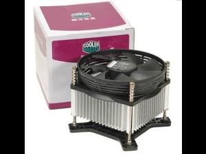 NEW Intel Thermal Solution XTS100H Heat Sink+Fan for LGA1155//LGA1156 Socket CPU