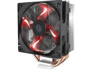 Cooler Master CPU Fans & Heatsinks - Newegg com