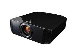 JVC DLA-X570R 4K 3D Home Theater Projector