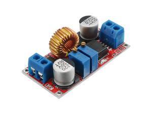 power supply LED, Free Shipping, Engineering Development Tools