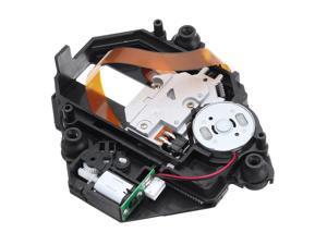 KSM-440BAM OPTICAL Laser Lens Drive for Sony PS1 Repair Part