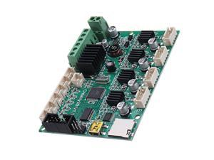 Creality 3D Ender-3 3D Printer 24V Mainboard Controller Board