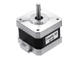 Creality 3D Two Phase 42-34 RepRap 42mm Stepper Motor For Ender-3 3D Printer