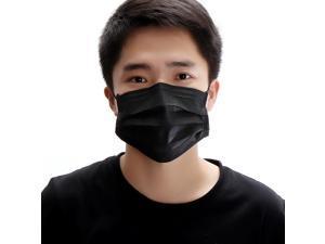anti virus, Laboratory Supplies, Industrial, Home Improvement, Home