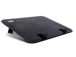 Coussinets de refroidissement pour ordinateur portable 14