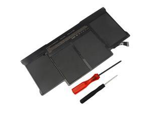 """New Battery For Apple Macbook Air 13"""" A1369 2011 & A1466 2012 A1405"""