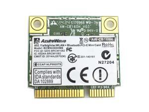 AzureWave Technology, Inc - Newegg com