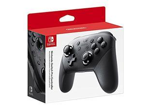 Nintendo Switch Bundle (6 items): 32GB Console Neon Red Blue Joy-con, Game Disc Super Mario Odyssey, Extra Pair of Joy-con Red and Blue,128GB Micro SD Card, Type C Cable, HDMI Cable