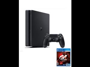 Refurbished, PS4 Systems, PlayStation, Gaming - Newegg com