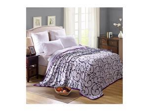 Purple, Free Shipping, Bedroom Sets, Bedroom, Furniture, Home Living ...
