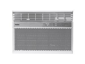 Haier QHM12AX 12,000 Cooling Capacity (BTU) Window Air Conditioner