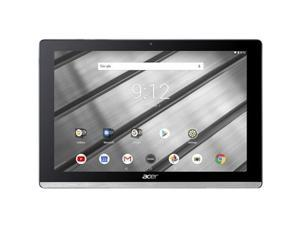 "Acer Iconia One 10 B3-A50-K4TY MTK MT8167 (1.30 GHz) 2 GB Memory 32 GB eMMC 10.1"" 1280 x 800 Tablet PC Android"