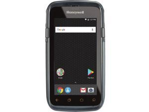 Honeywell Dolphin CT60 Handheld Computer - 4GB RAM - 32GB Flash - 4.7in HD LCD
