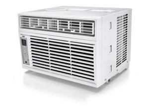 Arctic King AKW08CR71 Window Air Conditioner - 2344.57 W Cooling Capacity