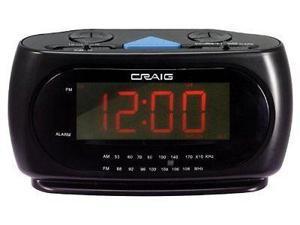 Craig Electronics - Newegg com