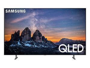 "Samsung 75"" Class Q80R 4K QLED UHD Smart TV QN75Q80RAFXZA (2019)"