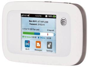 ZTE Wireless Routers - Newegg com