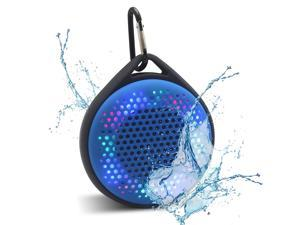changing, Top Sellers, Free Shipping, Portable Speakers