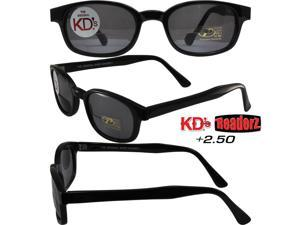 e9307772dc7 The Original KD s Biker Shades By PCSUN Black Frames ...