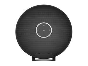 lg nd2530 wireless speaker with lightning dock service manua