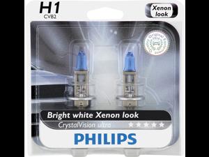 Philips, Light Bulbs, Home & Tools - Newegg com