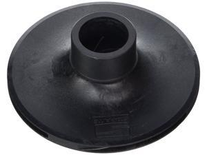 Pentair C105214PA Impeller Replacement Pool & Spa Pump