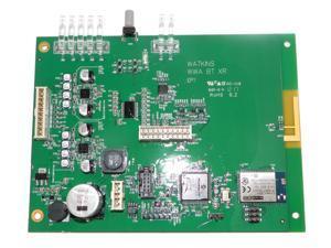 Watkins - Newegg.com on relay control board, 12 volt relay schematic diagram, relay coil circuit board,