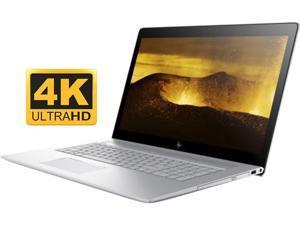 HP ENVY 17T-2100 CTO NOTEBOOK AMD HD VGA TREIBER WINDOWS 7
