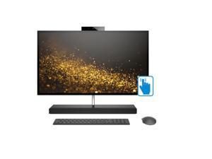 1440p ips, Desktop Computers, Computer Systems - Newegg com