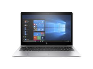 cbff04064ef HP EliteBook 850 G5 Premium Home and Business Laptop (Intel 8th Gen i7-8550U