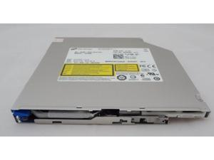 CA40N For Dell Alienware X51 X51 R2 3D Blu-ray Player BD-ROM Combo DVDRW Drive