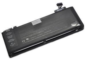 """OEM Apple Macbook Pro 13"""" A1322 2009 2010 2011 2012 battery"""
