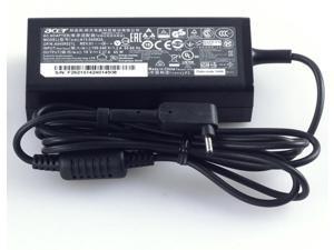 Genuine Original 19V 2.37A ADP-45ZD B 45W ACER A13-045N2A AC Adapter Charger