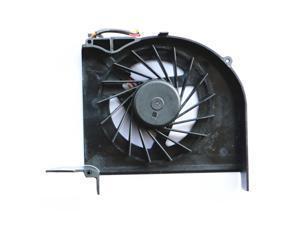 New Cpu Cooling Fan For HP 2000-2d19WM 2000-2d28CA 2000-2d63NR 2000-2d64NR