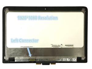 IPS LCD Touch Screen Display Assembly For HP Spectre X360 13-4193NR 13-4101DX