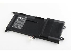 SAGER NP5320 TEXAS INSTRUMENTS CARD READER WINDOWS 8 X64 DRIVER
