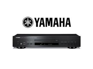 Yamaha CD-S300BL CD Player