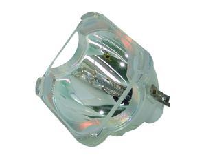 tv com housing watt amazon dp lamp electronics bulb ac mitsubishi with for replacement
