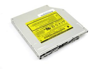 PANASONIC SUPER 875CA UJ-875 678-0570A DVD CD RW 12.7MM IDE INTERNAL COMPUTER DISC DRIVE for Dell XPS M1530 Apple iMAC A1225 Macbook