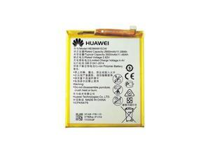 Huawei - Newegg com