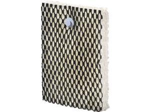 The Holmes Group Type E Wick Hmdfr Filter HWF100-UC3 Unit: EACH