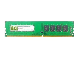 NEMIX RAM, Server Memory, Memory, Components - Newegg ca