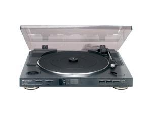 Pioneer PL990 Automatic Stereo Turntable Music Spindle Rotation Built Phono Equalizer