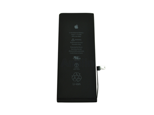 "Genuine Original Apple iPhone 6 Plus Internal Battery 616-0802 (5.5"" Inch) 3.82V 2915mAh"