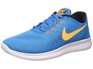 62cb34085614f Nike Men s Free RN Running ...