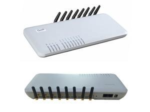 Cisco 8841 Asterisk Configuration